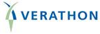 Verathon Medical Inc.
